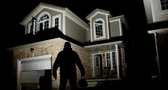 Night Home Invasions frontpointsecurity1_salasmarthome
