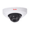 Camera IP DOME 2.0MP GLOBAL TAG-I42L2-FPA28