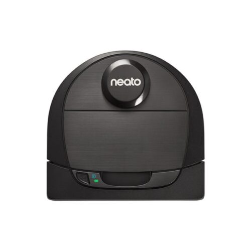 neato d6 connected 5 1 600x600 1_salasmarthome